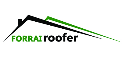 Forrai-Roofer